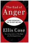 end of anger book excerpt
